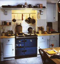 Donard-_kitchen
